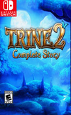 Trine 2: Complete Story for Nintendo Switch