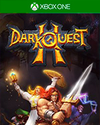 Dark Quest 2 for Xbox One