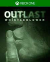 Whistleblower for Xbox One