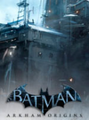 Batman: Arkham Origins - Initiation for PC