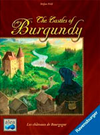 The Castles of Burgundy for PC