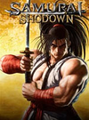 Samurai Shodown for PC