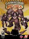 BioShock Infinite: Clash in the Clouds for PC