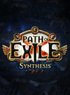 Path of Exile: Synthesis for PC