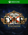 Path of Exile: Synthesis for Xbox One