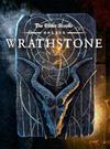 The Elder Scrolls Online: Wrathstone for PC