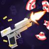 Gun Idle for iOS