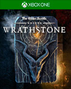 The Elder Scrolls Online: Wrathstone for Xbox One