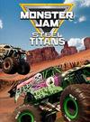 Monster Jam Steel Titans for PC