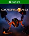 Overload for Xbox One