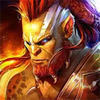 RAID: Shadow Legends for iOS