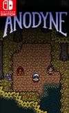 Anodyne for Nintendo Switch