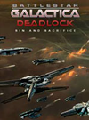 Battlestar Galactica Deadlock: Sin and Sacrifice for PC