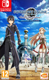 Sword Art Online: Hollow Realization - Deluxe Edition for Nintendo Switch