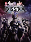 DISSIDIA FINAL FANTASY NT Free Edition for PC