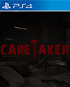 Caretaker for PlayStation 4
