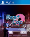Beat Cop for PlayStation 4
