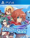 Bonds of the Skies for PlayStation 4