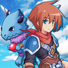 RPG Bonds of the Skies for Android