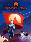 Surviving Mars - Space Race for PC