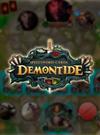 Spellsword Cards: Demontide for PC