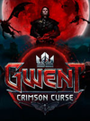 Gwent: The Witcher Card Game - Crimson Curse for PC