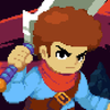 JackQuest: The Tale of the Sword for Android