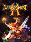 Dark Quest 2 for PC
