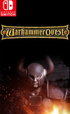 Warhammer Quest for Nintendo Switch