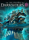 Darksiders III - The Crucible for PC