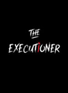 The Executioner for PC