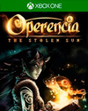 Operencia: The Stolen Sun for Xbox One