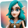Heroes of Flatlandia for Android