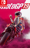 MotoGP 19 for Nintendo Switch