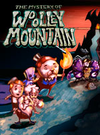 The Mystery Of Woolley Mountain for PC
