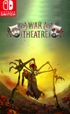 War Theatre for Nintendo Switch