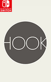 Hook for Nintendo Switch