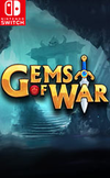 Gems of War for Nintendo Switch