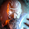 Game of Gods for iOS