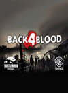 Back 4 Blood for PC