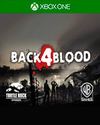 Back 4 Blood for Xbox One