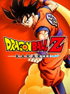 Dragon Ball Z: Kakarot for PC