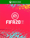 FIFA 20 for Xbox One