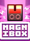 Magnibox for PC