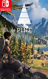 Pine for Nintendo Switch