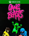 Gang Beasts for Xbox One