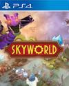 Skyworld for PlayStation 4