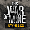 This War Of Mine: Stories – Father's Promise for iOS
