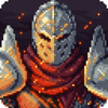 Battle Souls for Android