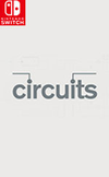 Circuits for Nintendo Switch